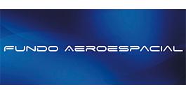 Fundo Aeroespacial